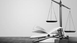 Corso di Alta Formazione in Diritto dell'Immigrazione