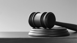 TAR Puglia – Bari, 10 luglio 2017, sentenza breve n.774