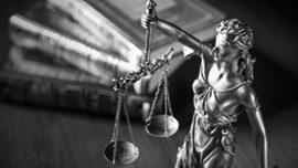 Tribunale di Napoli, ordinanza del 22 agosto 2017